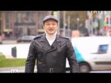 Битва Экстрасенсов  17 сезон 4 серия 24.09.2016
