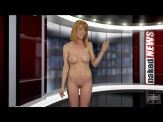 Naked News 2017-04-14 1080 all