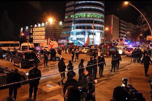 Izmir - [BIZPOL] Törökország - Page 3 LsmXhJoHrMQ