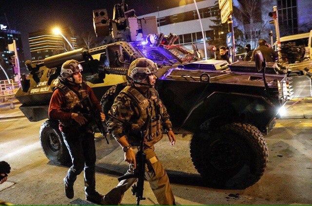 Izmir - [BIZPOL] Törökország - Page 3 ROZPryhF-H8