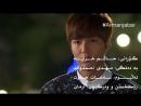 Mehdi Ahmadvand Halam Bade 2017 Kurdish Subtitle Clip HD