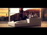 French Montana - Bad Btch ft. Jeremih