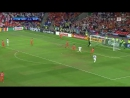 Россия 3-1 Голландия