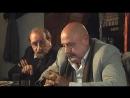 Вольф Мессинг видевший сквозь время 2009 7 серия
