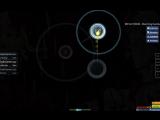 Various Nightcore - jump training Monster (DotEXE dubstep remix) (jump lvl 2)