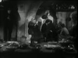 В чудесную ночь (Жан-Поль Полин,1940)