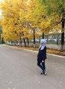 Лейсан Кашапова фото #5