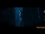 В память о Ведьмак 3. Tribute song.