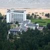 Защита санатория Сестрорецкий курорт