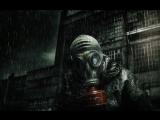 S.T.A.L.K.E.R. МАРАФОН (Shadow of Chernobyl)
