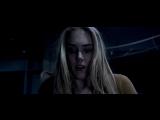 Астрал 4: Последний ключ / Insidious: The Last Key.Трейлер #1 (2018) [1080p]