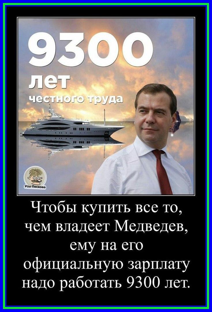 https://pp.userapi.com/c638617/v638617888/55552/RRbrraitzo0.jpg