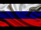 Золотое кольцо - в поисках настоящей России.  Переславль-Залесский