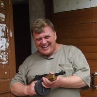 Valery Marennikov