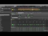 Udemy  The Ultimate Guide To Producing A Hip Hop Beat For The Club