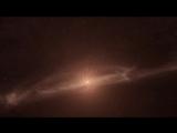 Невероятный фильм про космос