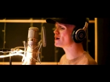 Linkin Park - In The End __ Bars and Melody COVER (RIP Chester Bennington)