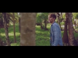 Mr Probz - Waves (Official Video) Robin Schulz Remix - YouTube