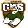 GUS Gaming Dota 2 | Киберспорт