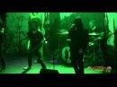 KATATONIA Soil's Song Live