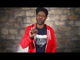 DJ DSK &amp Mystro - I Know You Got Sole (Heaven)
