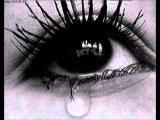 Faut pas pleurer comme