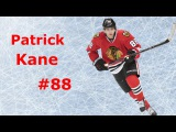 Patrick Kane #88 highlights