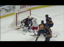 Gotta See It: Foligno goes fancy, toe drags and scores beauty
