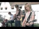 Eisley - Marvelous Things (Video)