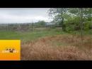 Недвижимость Темрюкского райна | Купить участок в центре Старотитаровской | Дом ...