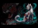 Коты-Воители Искра/Наша жизнь-война