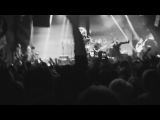 Последний концерт Yellowcard. The Final World Tour.