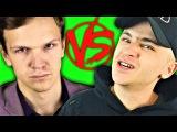 Versus BPM: Ларин vs Джарахов (долгожданный баттл)