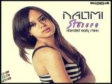 NAOMI - Stasera (Tonight) (Xtended Early Mixx) Italo Disco 2o17