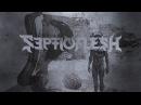 Septicflesh Dante's Inferno official 360° video