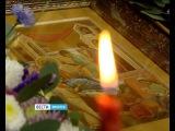 Дни русской духовности и культуры «Сияние России» начались в Иркутске,
