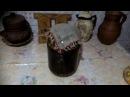 Как приготовить овсяный квас. Рецепт бездрожжевого кваса от Оксаны Мицкевич