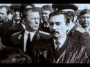 Палкоўнік Барадач «Лукашэнка апусціў Пуціна» Бородач «Лукашэнко опустил Пут ...