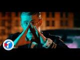 Bad Bunny X El Alfa El Jefe - Dema Ga Ge Gi Go Gu Video Oficial