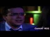 Jorge Enrique Abello en BLF-Usted es la culpable