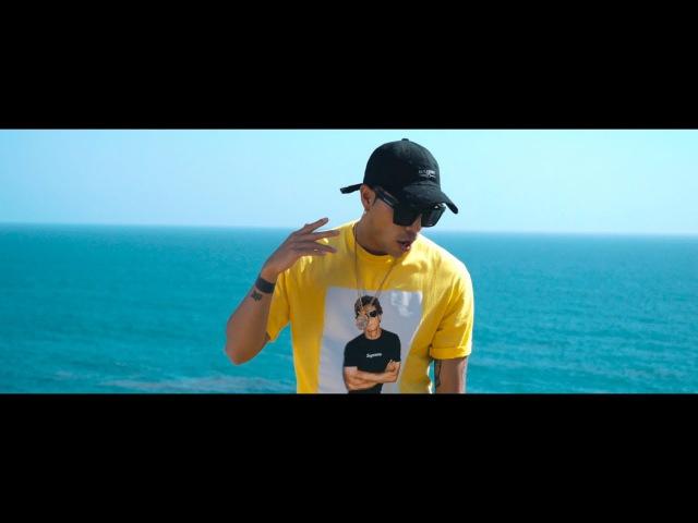 Reddy - Ocean View [Official Video]