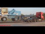 Видеопрезентация компании Транс-Авто-Д www.tad.com.ua