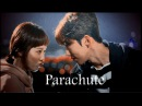 Bok Joo Joon Hyung | Parachute