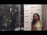 Sindhu Joseph is sharing her impressive IT Journey