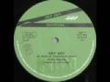 Radiorama - Hey Hey (1986)