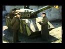 Джентльмен шоу ОРТ, 2000 Анекдоты Олег Филимонов