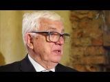 Миллион алых роз - Документальный фильм 2016 К юбилею Раймонда Паулса