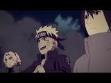 Naruto AMV Deuce