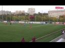 «Спартак» (2003 г. р. ) — «Динамо» (1:0)