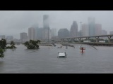 Live Tracking Hurricane IRMA to SLAM Florida, Orlando, Georgia, East Coast VIDEO UPDATE